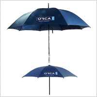 Orca Mountable Outdoor Production Umbrella (Select Size)