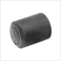 Panamic 53-5856 Replacement Rubber Bung for Mini Booms (fits 53-5803-7)