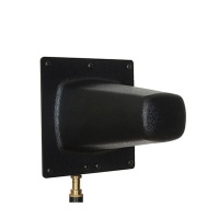 RF Venue - CP Beam High Performance 2.4GHz Helical Antenna