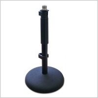 Rode DS-1 Table Top Stand