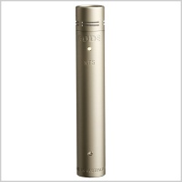Rode NT5 Pencil Condenser Microphone