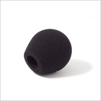 Rycote Small Diaphragm Microphone Foam