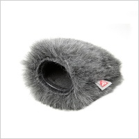 Rycote Zoom H5 Mini Windjammer