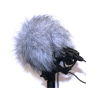 Rycote Baby Ball Gag Windshield BBG (Various Sizes)