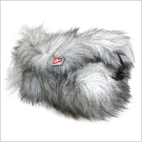 Rycote Cyclone Windjammer - Medium