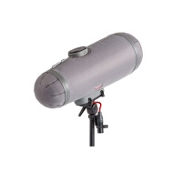 Rycote Cyclone Windshield Kit - Large