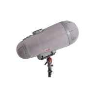 Rycote Cyclone Windshield Kit - Medium