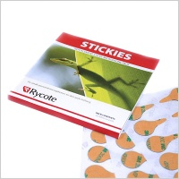 Rycote Lavalier Stickies - Standard Pack (Please Select Variant)