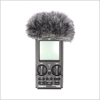 Rycote Mini Windjammer for Roland R-26