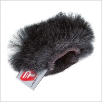 Rycote Mini Windjammer for Sennheiser Memory Mic