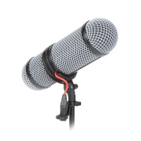 Rycote ''Perfect For'' Rode NTG5 Super-Blimp Kit