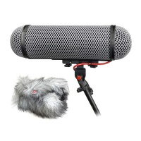 Rycote Perfect for Windshield Sennheiser MKH 416