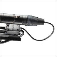 Rycote Connbox CB1 (XLR-3F)