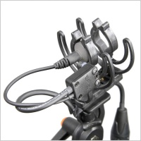 Rycote Connbox CB9 (MZL)
