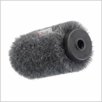 Rycote Classic Softie Windshield