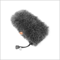 Rycote Special 155 Mini Windjammer