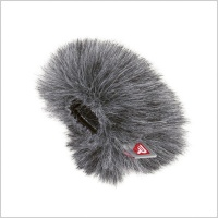 Rycote Mini Windjammer for Nagra Pico