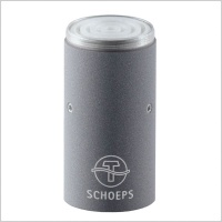 Schoeps CMC-1 Microphone Amplifier