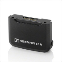 Sennheiser BA 30 Rechargable Battery Pack for SK AVX