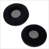 Sennheiser HD-25 Replacement Earpads - Velour