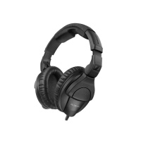 Sennheiser HD 280 Pro Over-Ear Monitoring Headphones