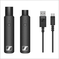 Sennheiser XS Digital Wireless XLR Base Set