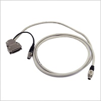 Sonosax SX-LC8+ Cable Sets
