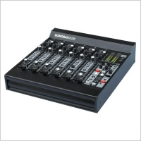 Sonosax SX ES64 6-Channel Mixer