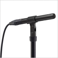 Sony ECM-100N Omni-Directional Electret Condenser Microphone