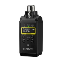 Sony UTX-P40 UWP-D Plug-on Transmitter
