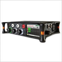Sound Devices Mix Pre-3 Audio Recorder / Mixer / USB Audio Interface