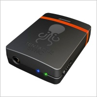 Tentacle Timecode Sync-E TE1 Timecode Generator & Bluetooth Data Control Single Set