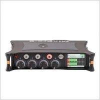 Sound Devices Mix Pre-6 Series Recorder