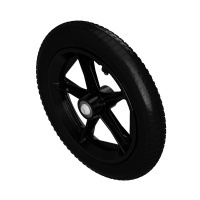 Soundcart 12WHL 12'' Spare Wheel