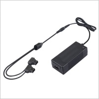 Swit PC-U130B2 Portable Simultaneous Dual Charger