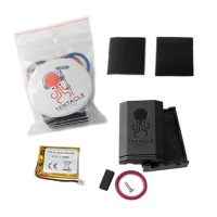 Tentacle Sync Replacement Battery (1st Gen)