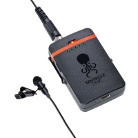 Tentacle Sync Track-E Pocket Sized Audio Recorder w/ Timecode