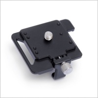 Tentacle Timecode A06-B Sync E Mounting Bracket