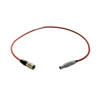 Timecode Systems LEMO 2-Pin to Hirose Power Cable TCB-36