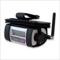 Timecode Systems Orca Production TCB-44 Pouch for :MiniTRX+