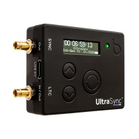 Timecode Systems UltraSync One Timecode Sync Box