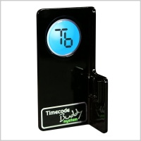 Timecode Systems Bracket for Wifi Master Transceiver or Tx Transmitter