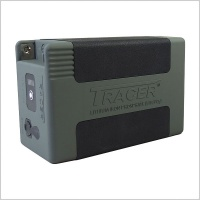 Tracer BP2603 LiFePO4 Battery 12V 3.5Ah Battery Pack & Accessories