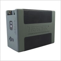 Tracer BP2616 LiFePO4 Battery 12V 16Ah Battery Pack & Accessories