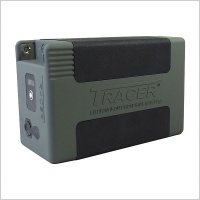 Tracer Power LiFePO4 12V Battery Pack & Accessories (Select Variant)