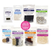 URSA Accessory Add-On Bundle for Sanken COS-11