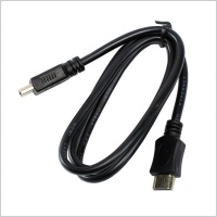 HDMI to HDMI Cable - Various Lengths