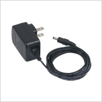 Zoom AD14 Mains Power Supply for H4N PRO