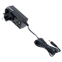 Zoom AD19 Mains Power Supply for F4, F8, F8n