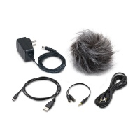 Zoom APH-4NPRO H4n Pro Accessory Pack for DSLR
